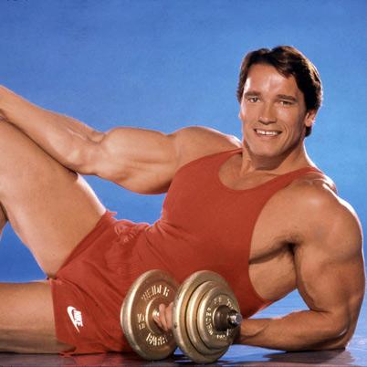 File:Arnold.jpg