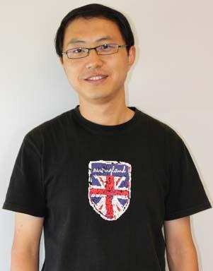 File:Chunpeng 300px IMG 0025.jpg