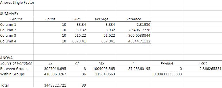 Analyze3.jpg