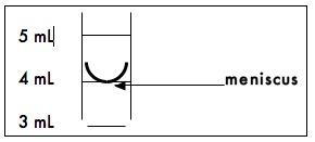 BISC110.1.4.jpg