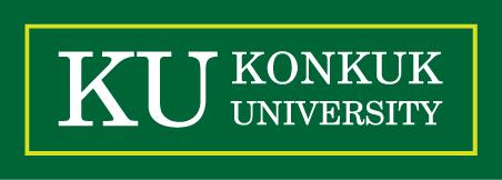 File:KU logo.png