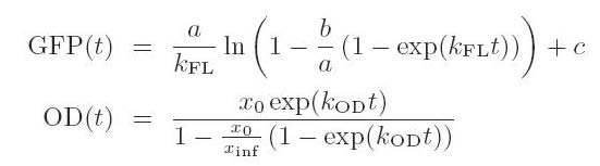 Image:Equations.JPG