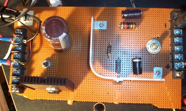 LM783 100mA 60-115VDC.jpg