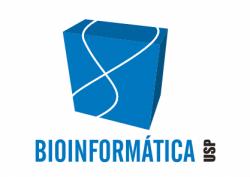 Logo posbioinfousp.png