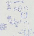 File:2014-EchiDNA-SKETCHBOOK-alternatives-THUMBNAIL.jpg