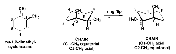 File:Cis dimethylcyclohex confs.png