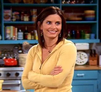 Monica1.jpg