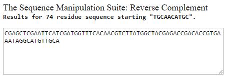 RO-13-kanC kanC ReverseCompliment.PNG