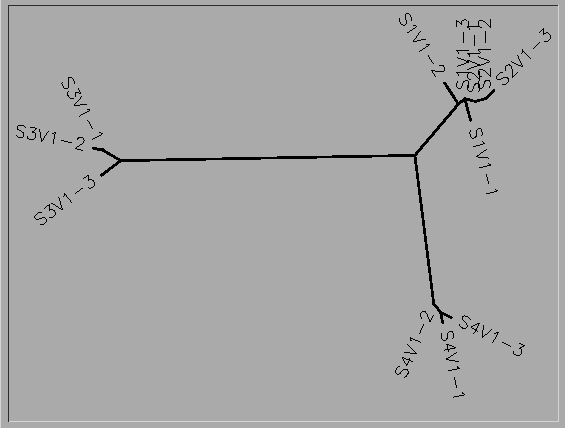 Image:Avmactivity2phylogenetictree.png