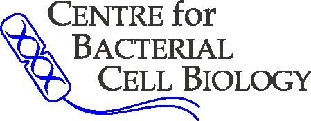 File:CBCB logo transparant background.jpg