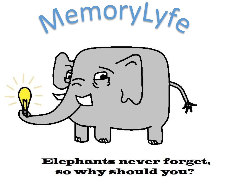 MemoryLyfe.png