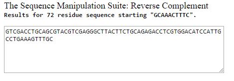 NRG1-5 NRG1-KanB ReverseCompliment.PNG