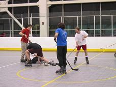 File:TGIFhockey 0029.JPG