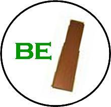 File:BEBoard.JPG
