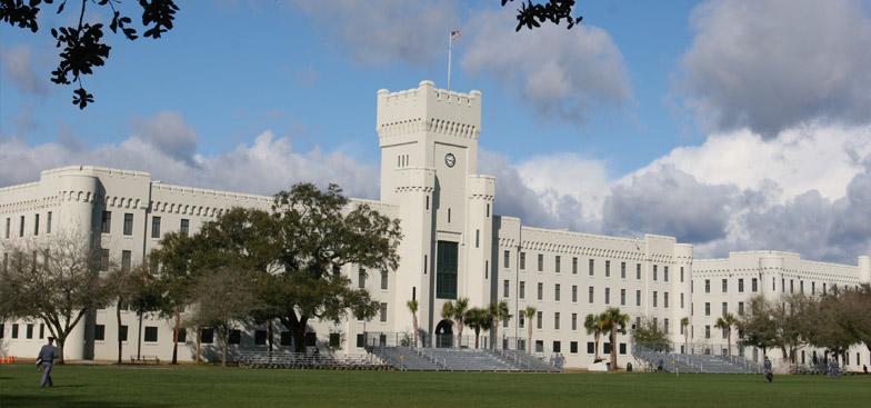 Citadel campus.jpg