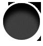 File:Hardcover bullet black-13.png