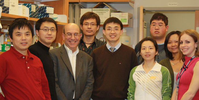 File:Myles with Qianben's group 700pixel.jpg