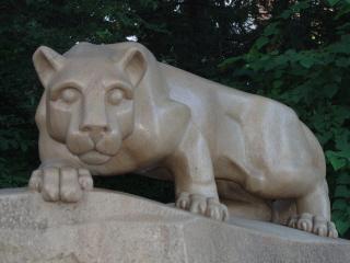 Penn State 015.jpg