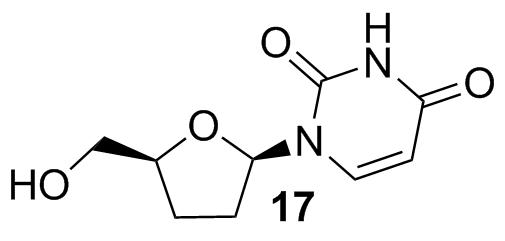 File:Biomod Aarhus Chem U17.png