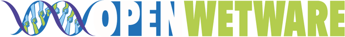 File:OWWLogo 705px.png