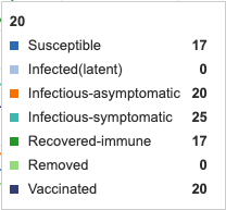VaccineD20.png