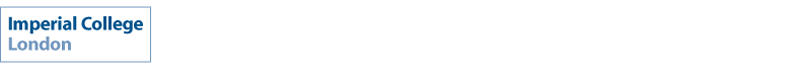 File:White-immunogeneics-banner.png