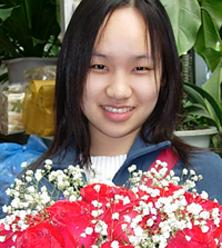 Zhou lijun.jpg