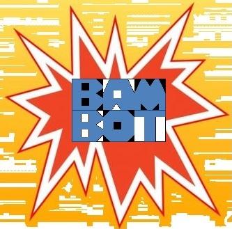 File:Bam bot logo100t12.jpg