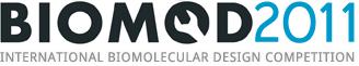 Biomod2011-logo.png