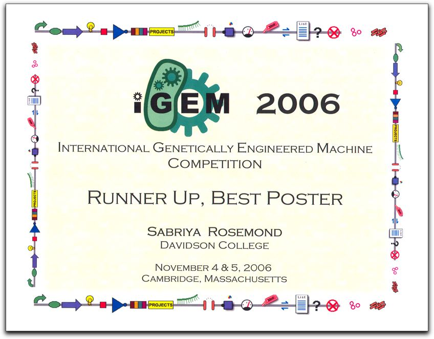 Poster 06.jpg