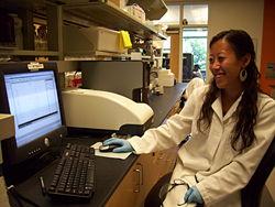Payne Lab ~ Candace Fleischer.JPG