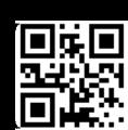 Thumbnail for version as of 01:05, 12 September 2014