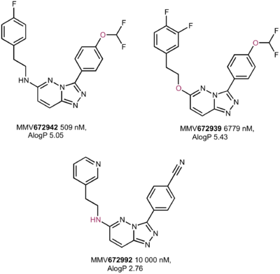 Pyrazine Side Chain.png