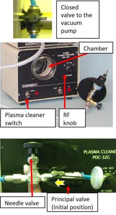 UA Plasma cleaner.png