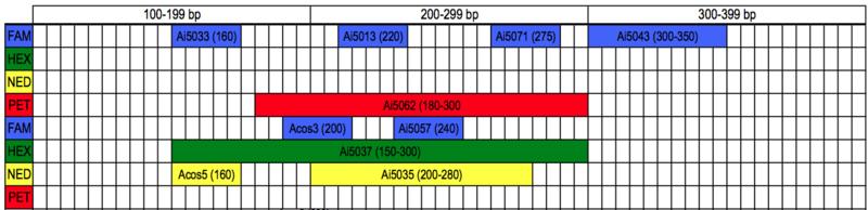 20120113 MultiplexMap.png