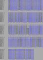 Thumbnail for version as of 15:43, 28 September 2014