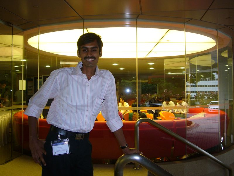 File:Sri