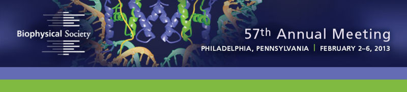 Image:57th Biophysical Society Meeting Logo Payne Lab.jpg
