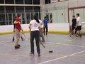 TGIFhockey 0039.JPG