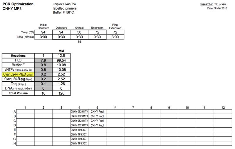 20130309 PCRd.png