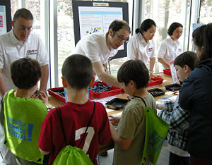 Cambridge Science Festival 2011 5.jpg