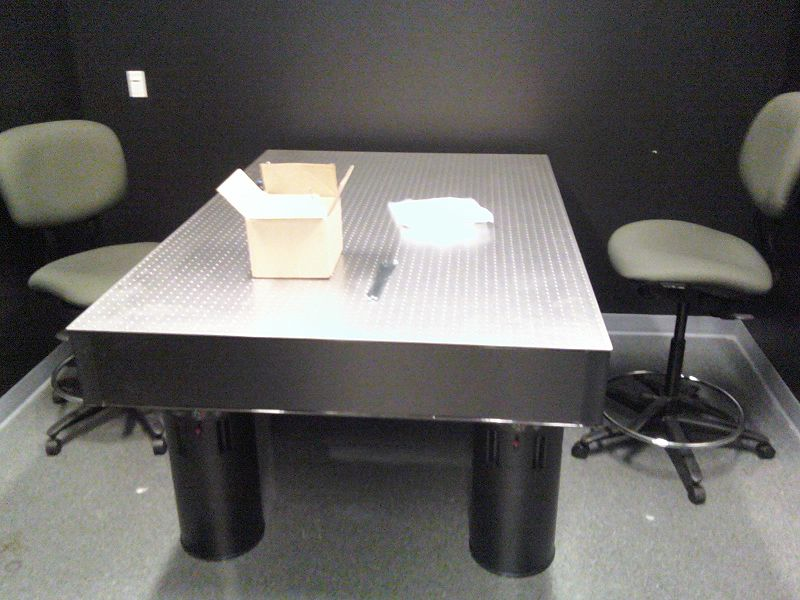 File:Micro-table-7.jpeg