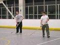 TGIFhockey 0008.JPG