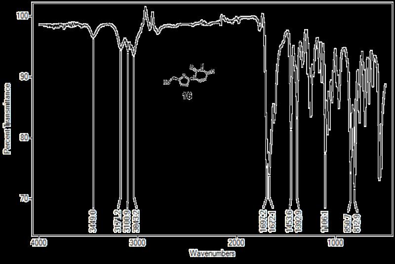 File:Biomod Aarhus Chem IR16.png