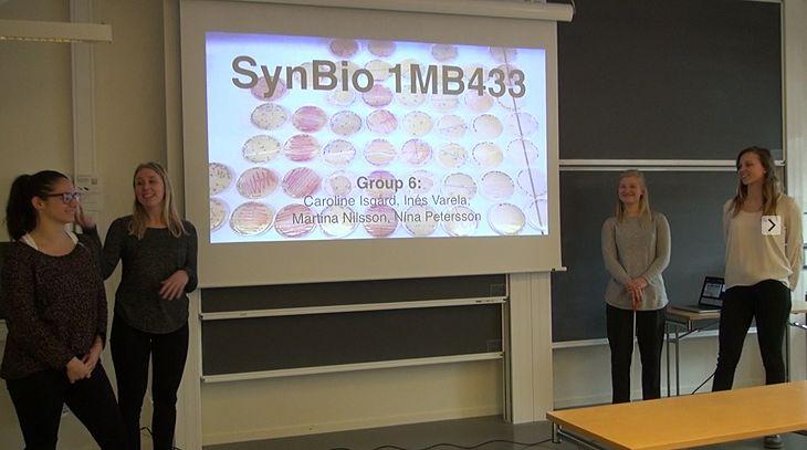 Group 6 Lena's photo.jpg