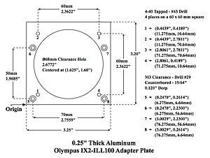 Microscope Condenser Adapter Plate Ver.2.jpg