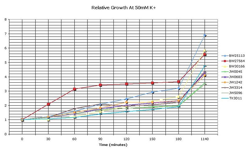 File:RelGrowth50mmK.JPG