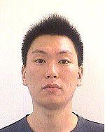2008 Yu.jpg