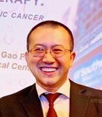 Dr. Zhenhong Gao.jpg