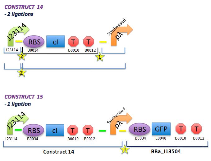 File:II09 ConstM3b.jpg